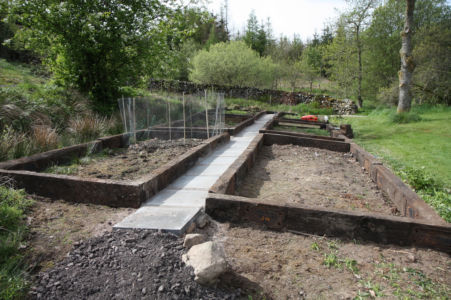 veg patch slabs